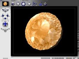 Link toDiamondcolorvariationimageicon