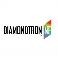 Link toDiamondtron nf logo