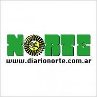 Link toDiario norte logo