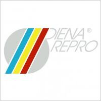 Link toDiena repro logo
