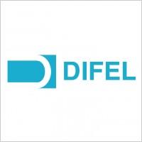 Link toDifel logo