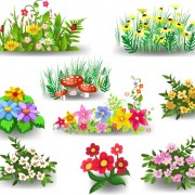 Link toDifferent beautiful flower design free