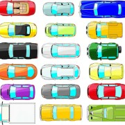 Link toDifferent car vector free