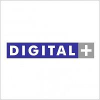 Link toDigital 3 logo
