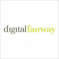 Link toDigital fairway logo
