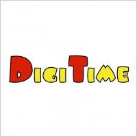 Link toDigitime logo