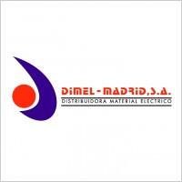 Link toDimel madrid logo