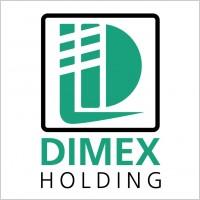 Link toDimex holding logo