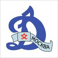 Link toDinamo moscow 0 logo