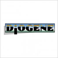 Link toDiogene logo