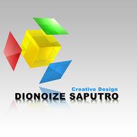 Link toDionoizelogo-2