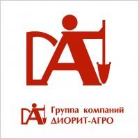 Link toDiorit agro logo
