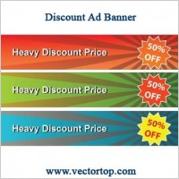 Link toDiscount banner