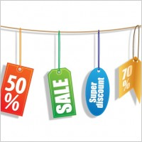 Link toDiscount tags