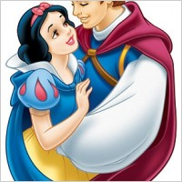Link toDisney disney hd series of cartoon characters snow white