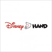 Link toDisneyhand logo
