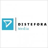 Link toDistefora media logo