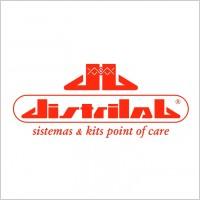 Link toDistrilab comercial ltda logo