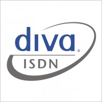 Link toDiva 1 logo
