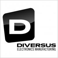 Link toDiversus logo