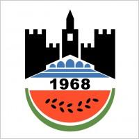 Link toDiyarbakirspor logo