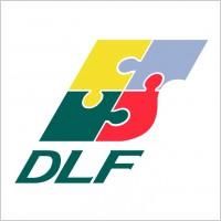 Link toDlf 2 logo