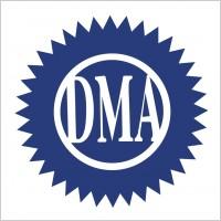 Link toDma 0 logo