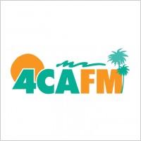 Link toDmg 4cafm cairns 0 logo