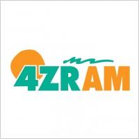 Link toDmg 4zr logo