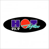 Link toDmg hot fm charters towers logo