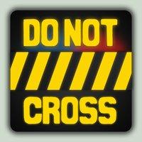 Link toDo not cross