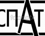 Link toDo psat magazine n vector