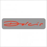 Link toDolcis 0 logo
