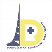 Link toDolnoslaska regionalna kasa chorych logo