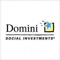 Link toDomini logo