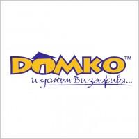 Link toDomko ltd 0 logo
