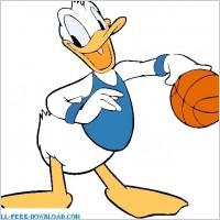 Link toDonal duck 002