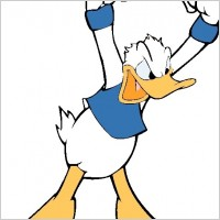 Link toDonal duck 003