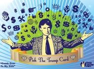 Link toDonald trump election vector free