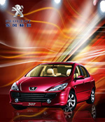 Link toDongfeng peugeot 307 psd