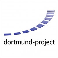 Link toDortmund project 0 logo