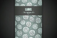 Link toDot label vector