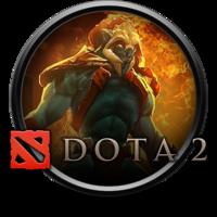 Link toDota 2 - huskar