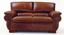 Link toDouble cowhide villa receive a visitor sofa 3d models