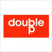 Link toDouble p logo