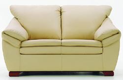 Link toDouble sitting room sofa cloth art soft 3d models