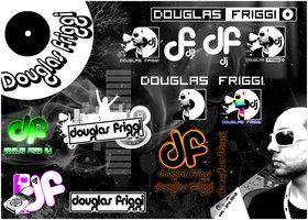 Link toDoug friggi logos
