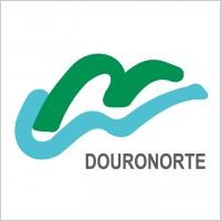 Link toDouro norte logo