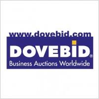 Link toDovebid 0 logo