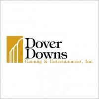 Link toDover downs gaming entertainment logo